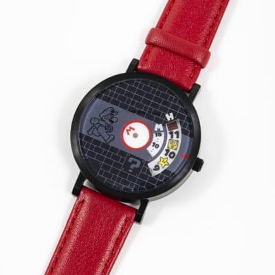 「2021年パルコサマーキャンペーン」TiCTAC:腕時計
