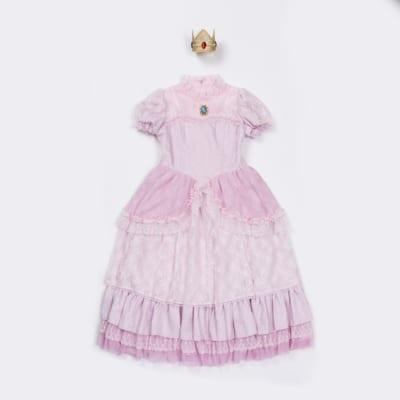 「2021年パルコサマーキャンペーン」Angelic Pretty:ドレス