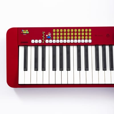 「2021年パルコサマーキャンペーン」島村楽器:電子ピアノ