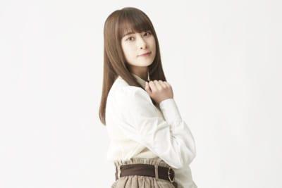 双海翔子役:前田佳織里さん