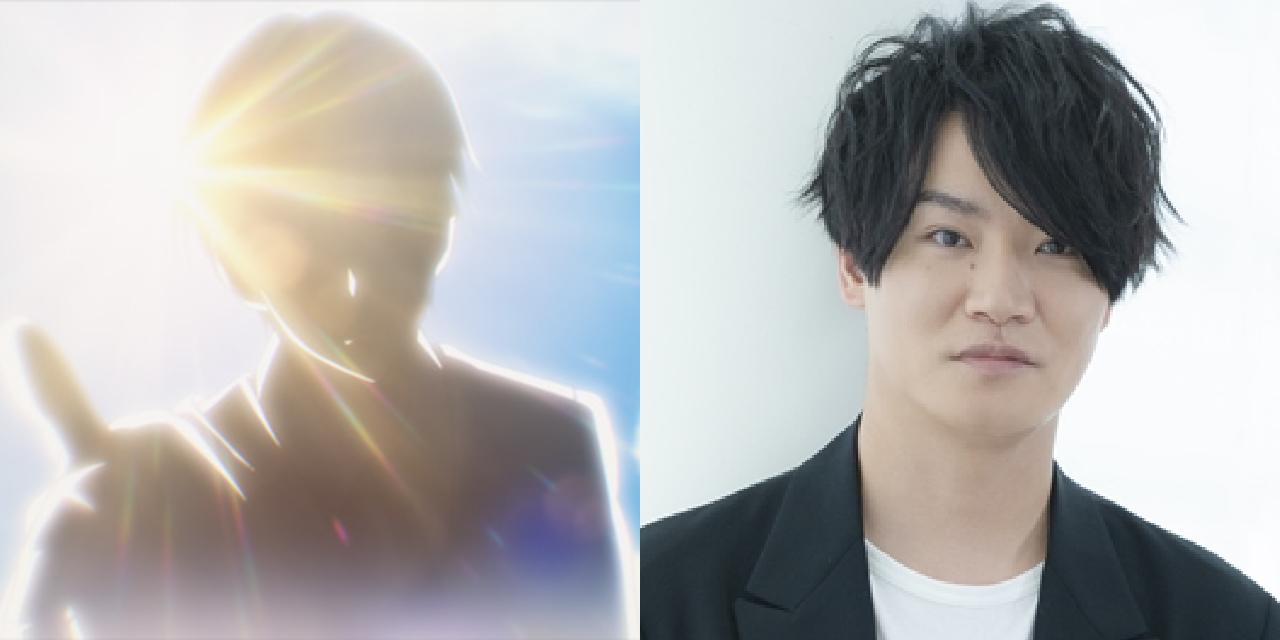 TVアニメ「フルバ」透の父・本田勝也役は細谷佳正さん!涙の名シーン「がんばったね」