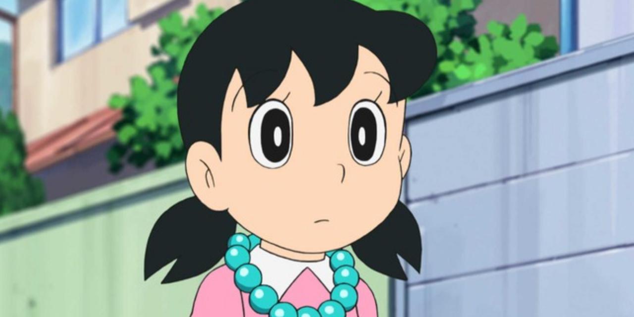 かかずゆみさんが演じる好きなキャラ投票開始!やっぱりしずかちゃん?ユフィ?【アンケート】