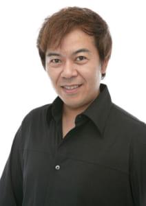 神奈延年さん