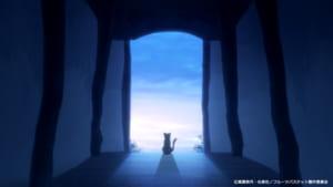 TVアニメ「フルーツバスケット」 The Final 第11話先行カット (5)