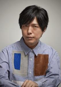 神谷浩史さん