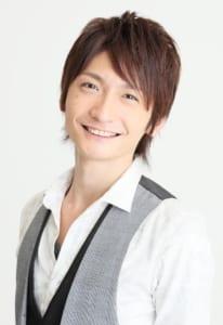 島﨑信長さん