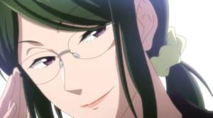 ヲタクに恋は難しい:小柳花子