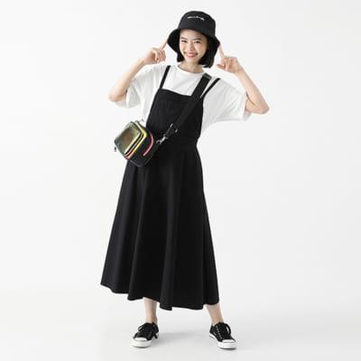 「刀剣乱舞×SuperGroupies」コラボバッグ第十二弾愛染国俊 モデル