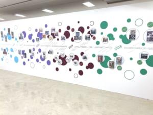 「UTA☆PRI EXPO」②CD HISTORY後半
