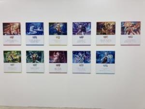 「UTA☆PRI EXPO」①Shiny Star Live