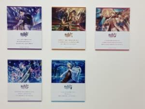 「UTA☆PRI EXPO」①Shiny Star Live 前半