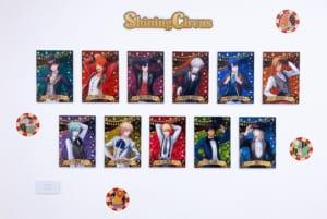 「UTA☆PRI EXPO」③Shining Circus
