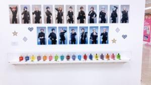 「UTA☆PRI EXPO」③Dramatic 365 days