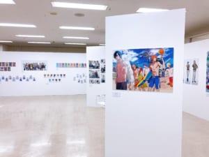 「UTA☆PRI EXPO」③