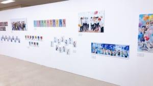 「UTA☆PRI EXPO」③SHINING STORE