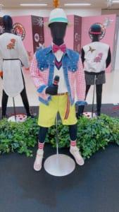 「UTA☆PRI EXPO」 ④Shining Dream Fest.「DAY DREAM」来栖翔