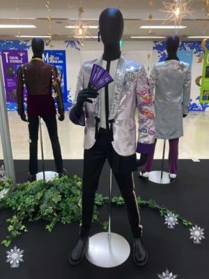 「UTA☆PRI EXPO」 ④雪月花「雪」一ノ瀬トキヤ