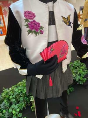 「UTA☆PRI EXPO」 ④雪月花「花」来栖翔:左