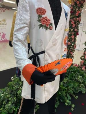 「UTA☆PRI EXPO」 ④雪月花「花」神宮寺レン:左