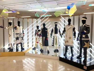 「UTA☆PRI EXPO」 ⑦STAR WISH