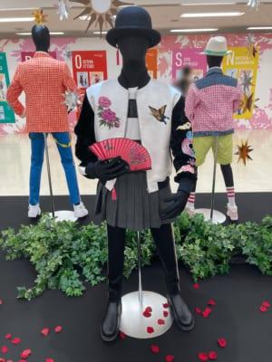 「UTA☆PRI EXPO」 ④雪月花「花」来栖翔