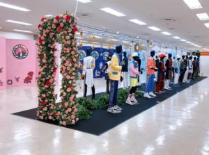 「UTA☆PRI EXPO」 ④Shining Dream Festa