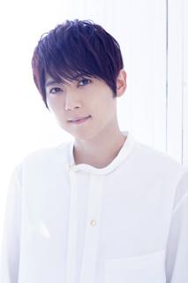 第4位:梶裕貴(かじゆうき)