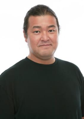 稲田徹さん
