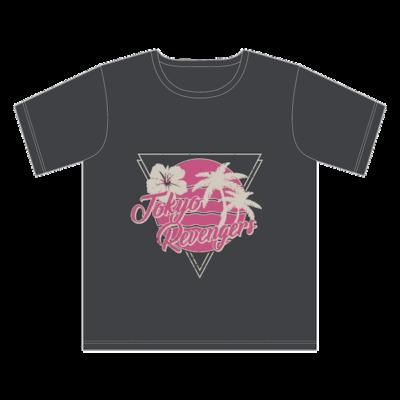 「東京リベンジャーズ POP UP SHOP in マルイ」Tシャツ