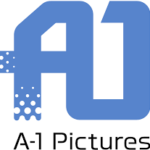 A-1 Pictures ロゴ
