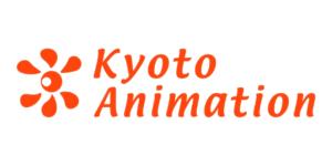 京都アニメーション ロゴ