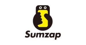株式会社サムザップ ロゴ