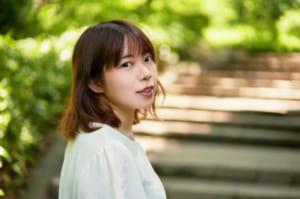 オタク向け女性専門パーソナルトレーニングジム「Clara(クララ)」代表:SAKU