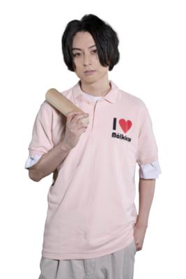 「あつまれっ!炎のモルックリーグ!」田口涼さん