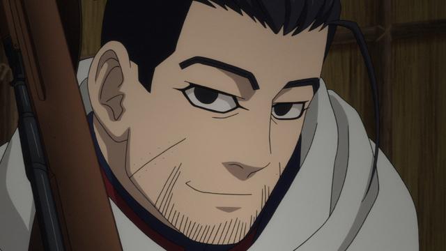 津田健次郎さんが演じる好きなキャラ投票開始!やっぱり尾形?千景?【アンケート】