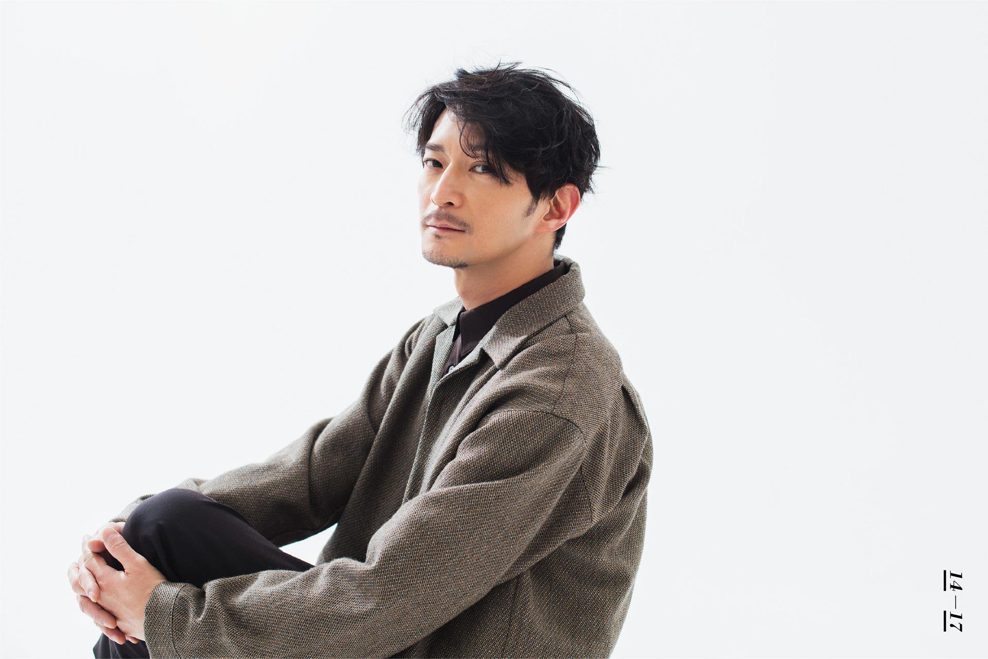 地上波に西山宏太朗さんや津田健次郎さんが出るぞ!「スカッとジャパン」イケボ神対応シリーズ