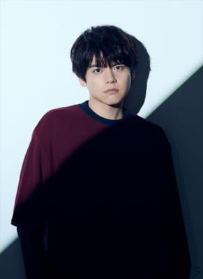 第9位:内田雄馬(うちだゆうま)