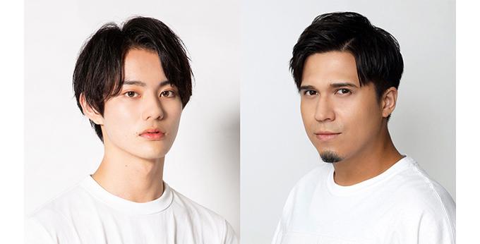 木村昴さんが仮面ライダー声優に!「仮面ライダーリバイス」1人で2人の最強コンビが活躍