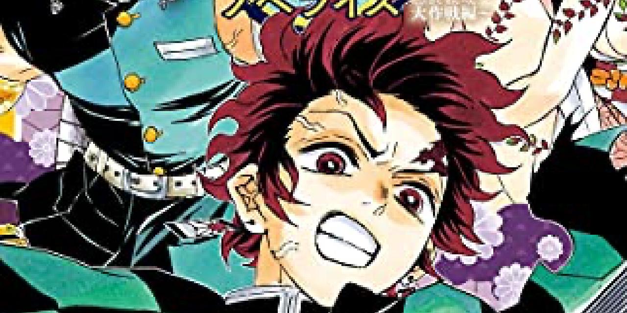 【2021年7月16日】本日の新刊一覧【漫画・コミックス】