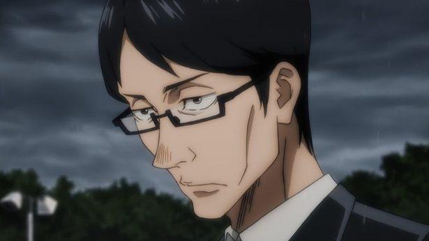 岩田光央さんが演じる好きなキャラ投票開始!やっぱり伊地知?金田?【アンケート】
