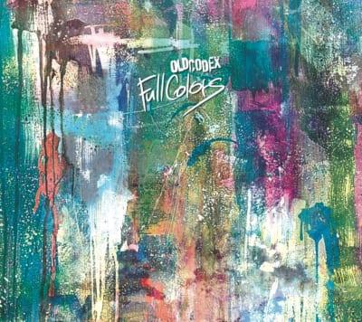 Remix Album 「Full Colors」