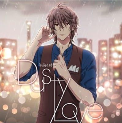 御堂虎於「Destiny Love」