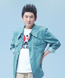 「バクマン。」THE STAGE服部哲:長谷川朝晴さん