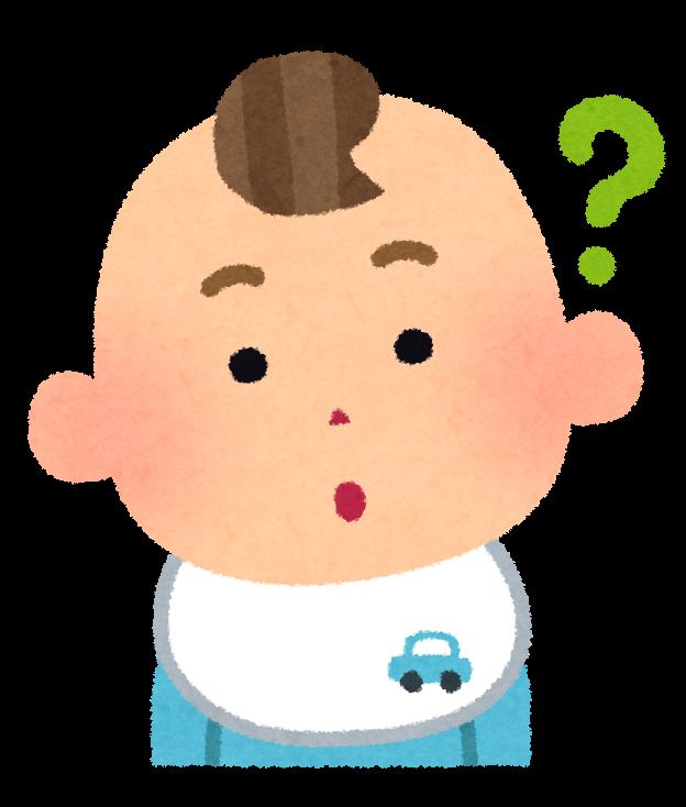要望はSNSで発信するべき!?アニメグッズにまつわる疑問が解決するインタビュー公開