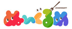 「ぬいぐるめ」YouTubeチャンネル ロゴ