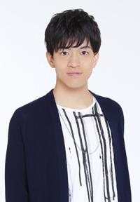 「ハイキュー!!の日」烏野高校放送部 MC・石川界人さん