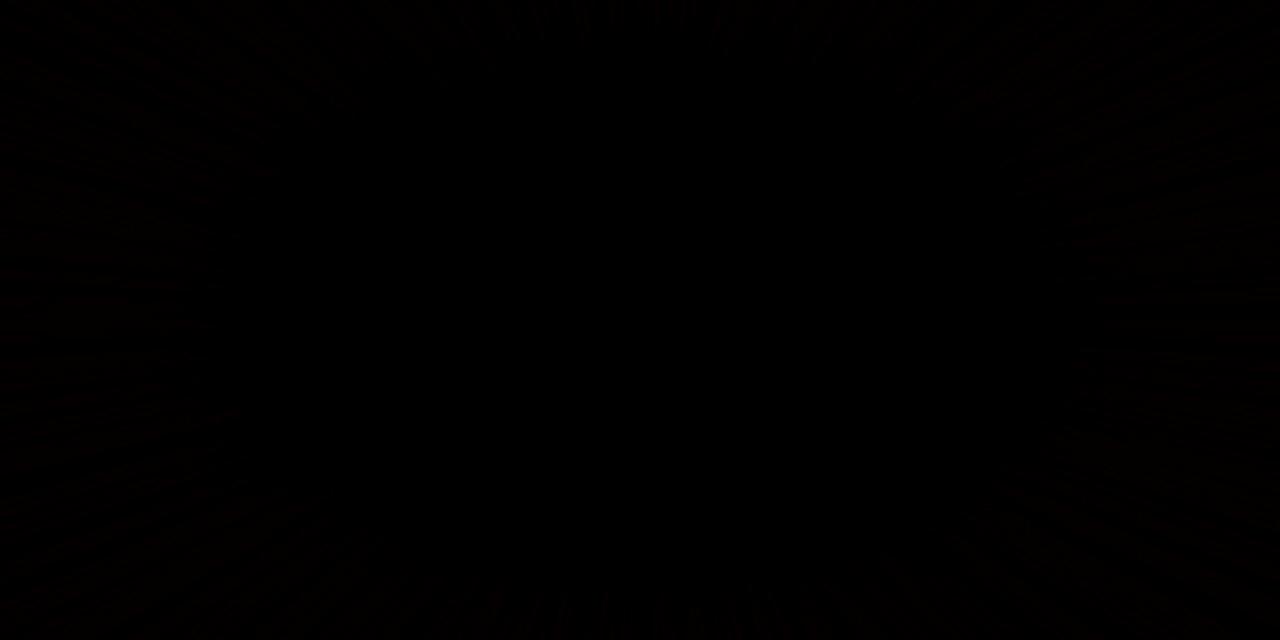 """みんなが一番好き・オススメな""""ホラーアニメ""""を教えて!【アンケート】"""