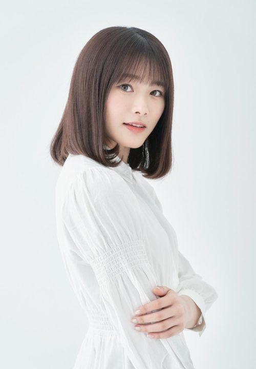 長谷川玲奈