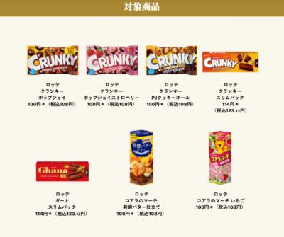 「刀剣乱舞-ONLINE- 軽装キャンペーン」対象商品