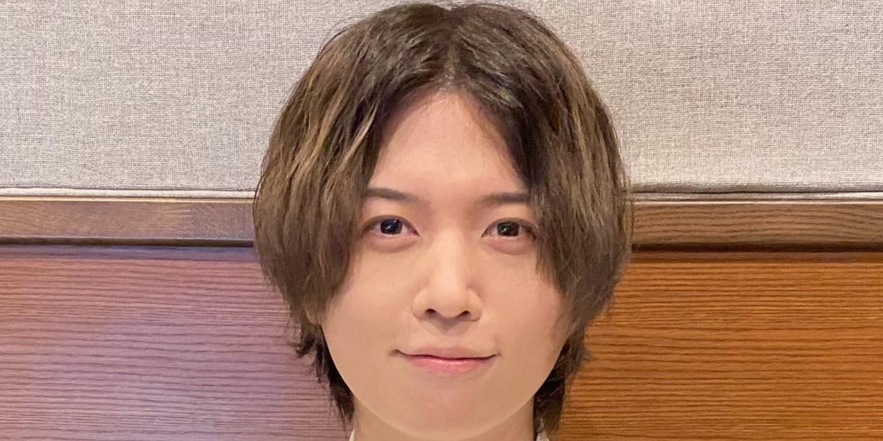 斉藤壮馬さんが「世界まる見え!」ナレーター出演!幼少期エピ満載のインタビューも